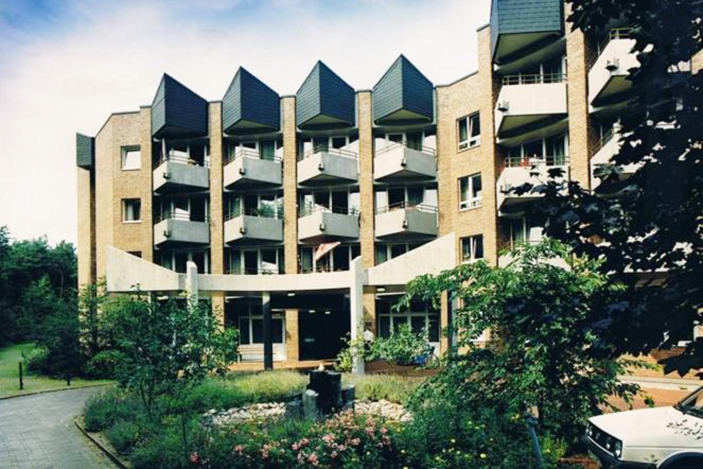 Schwafheim
