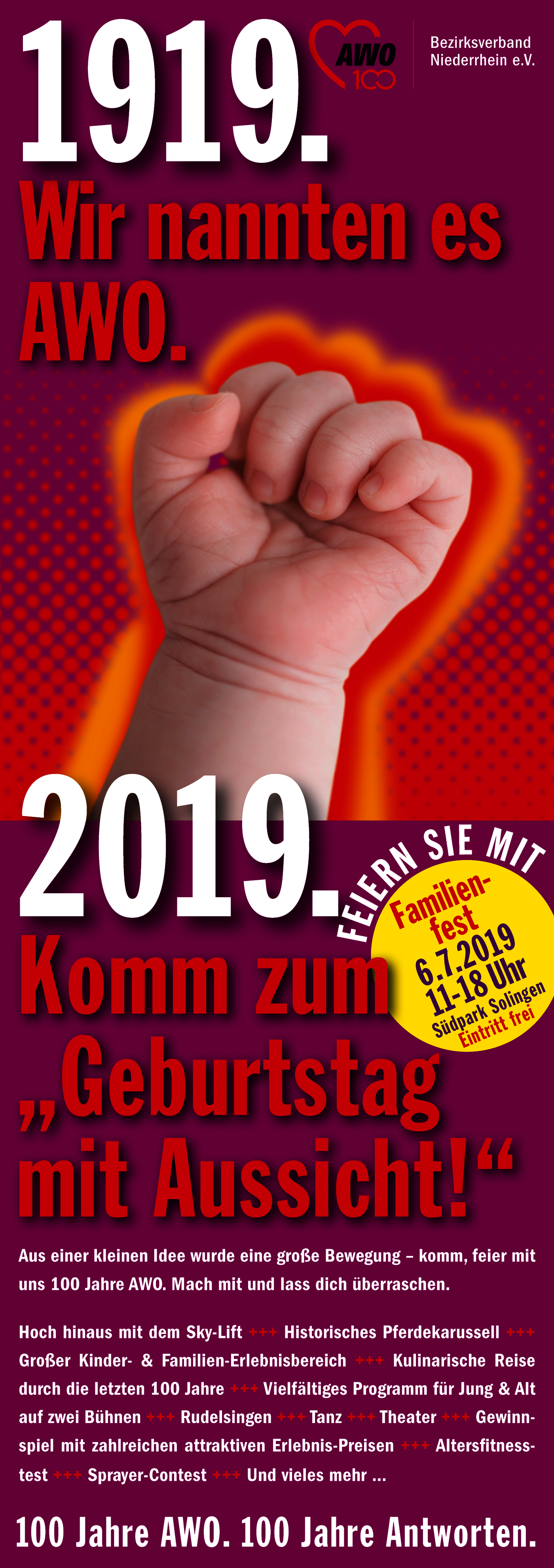 Spruche 18 Geburtstag Plakat Lustige Spruche Zum 18 Geburtstag