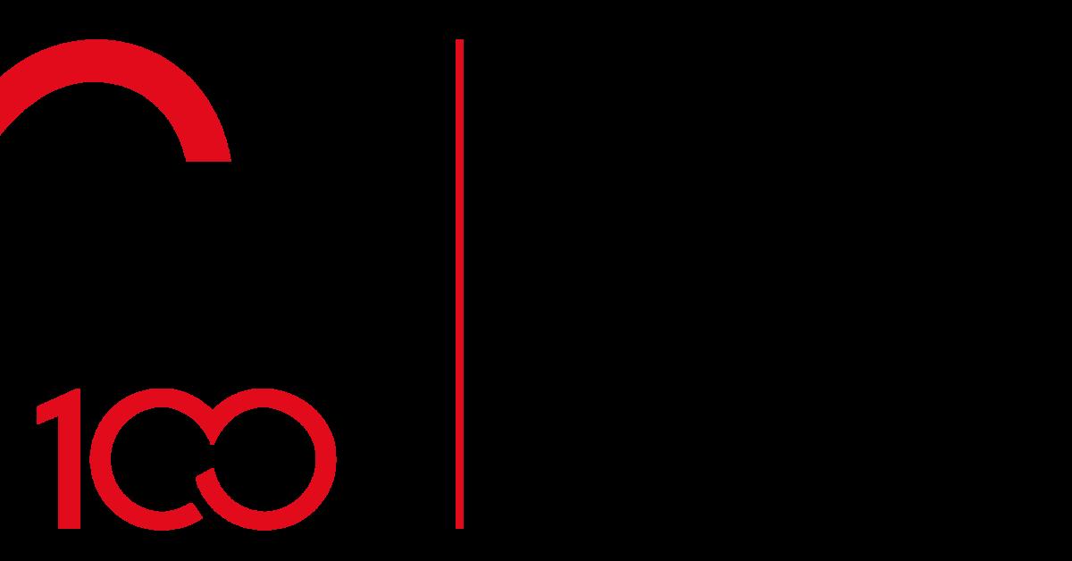 Awo Bezirksverband Niederrhein